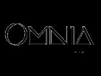 OmniaLV